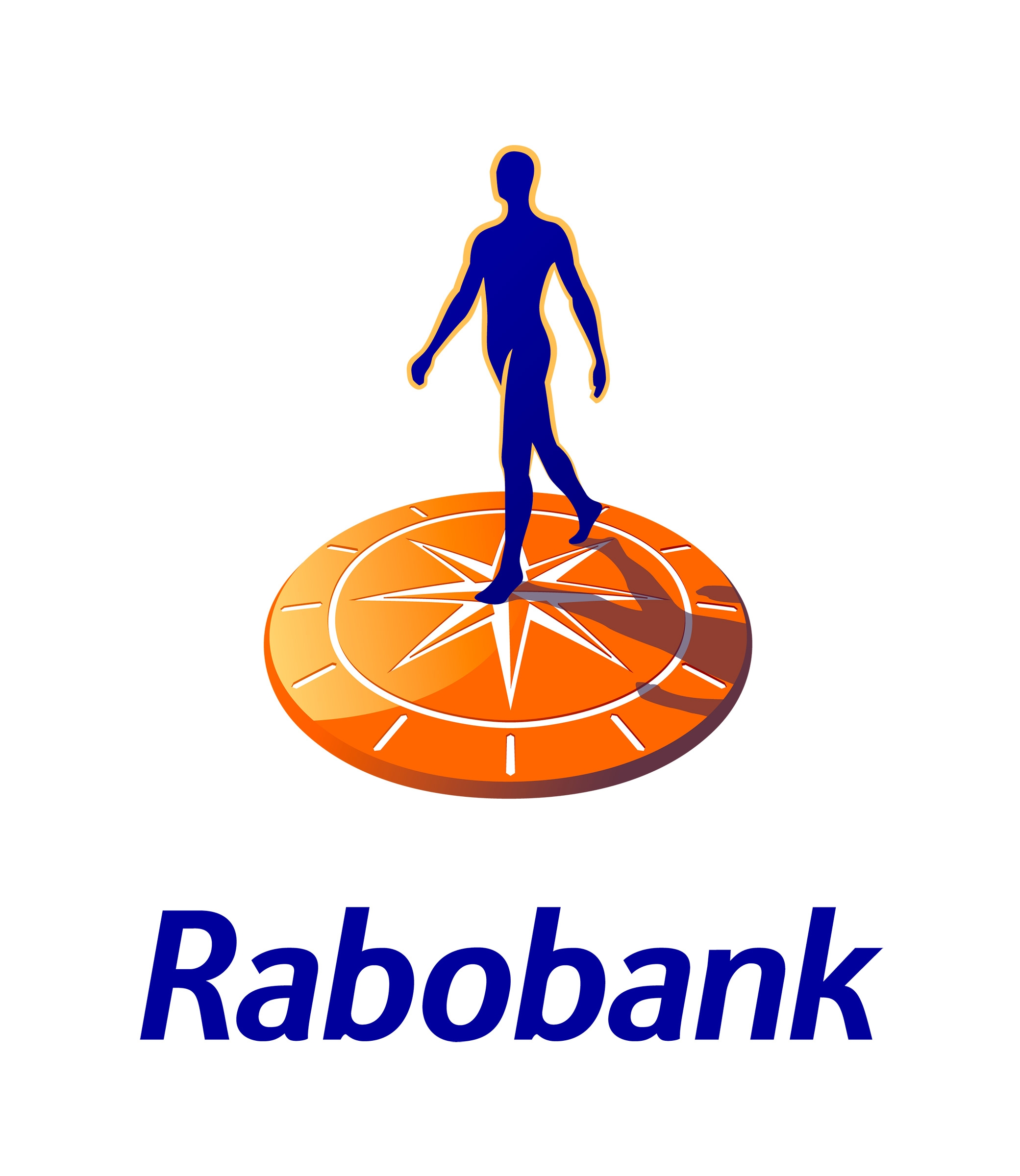 RABO_digitaal_logo__Word-Excel-www